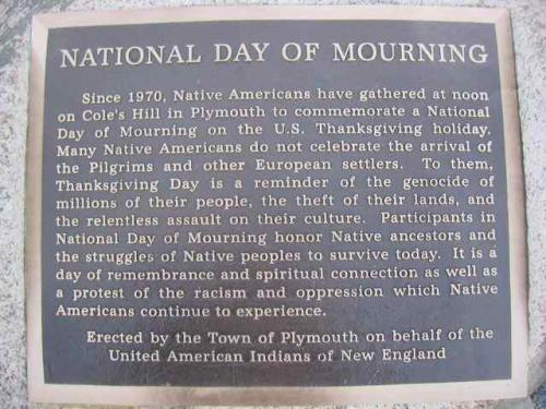thanksgiving-day-of-mourning-for-native-americans