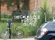 decolonize_turtle_island