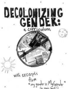 decolonizing-gender