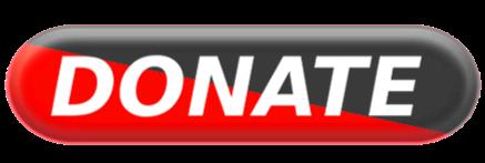 anm_donatebutton11-1
