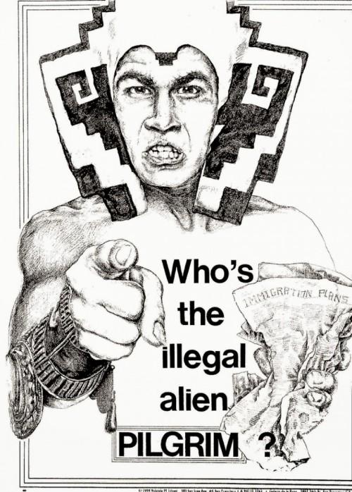 whos+the+illegalalienpilgrim-770x1075